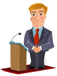 Marcha 2016: Confira os palestrantes