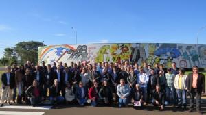Seminário de Sustentabilidade Ambiental e Gestão Pública