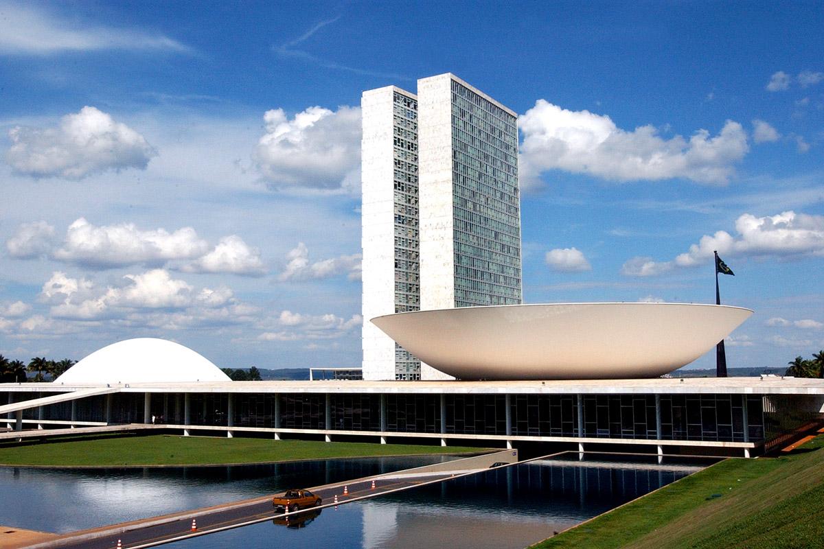 Congresso Nacional da UVB de 22 a 25/11 em Brasília - UVB Brasil