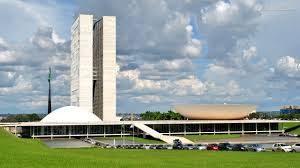 Encontro Nacional de Presidentes, Mesas Diretoras, Vereadores e e Assessores de Câmaras – 11 a 13/02 – Brasília
