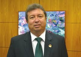 Diretor do ILB confirmado no 52° Congresso Brasileiro de Vereadores
