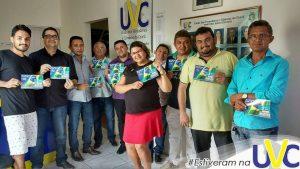 Marcha 2017: Ceará promete a maior caravana do nordeste