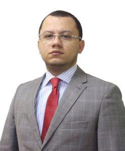Eduardo Requião fala sobre Os Princípios da Administração Pública  no Encontro nacional
