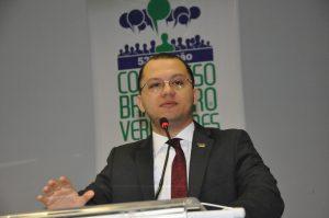 Requião salientou da necessidade da proporcionalidade nas mesas diretoras