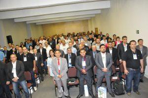 Congresso Brasileiro de Vereadores atinge objetivo de prestar qualificação e conhecimento