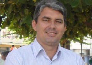 Projeto Câmara Itinerante é aprovado em Floriano-PI