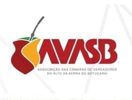 2º Ciclo de Palestras da AVASB acontece em Fontoura Xavier