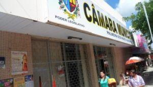 Câmara de Palmeira dos Índios ocupa o 2º Lugar em Transparência no Estado de Alagoas