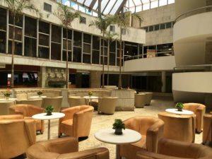 Encontro de Vereadores e Assessores em Brasília – Hotel a partir de R$ 99,00