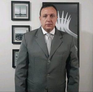 Vídeo: Conzatti defende a participação dos parlamantares na Marcha dos Vereadores e Vereadoras – 23 a 26 de abril
