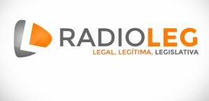 Marcha na integra: Assista pelo site da Rádio Leg