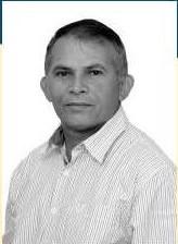Vereador assassinado em Natuba/PB é 27° parlamentar morto no exercício do mandato