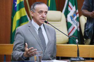 Câmara Municipal de Goiânia -GO ,aprova projeto que obriga presença de psicólogos nas escolas