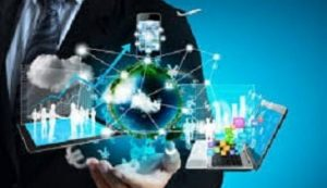 TCU detecta ausência de estrutura de coordenação das políticas federais de fomento à inovação