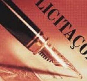 Parlamentares defendem aprovação e lei que vai modernizar licitações no Brasil