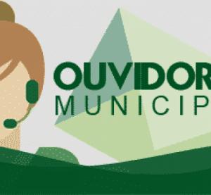 Lei das Ouvidorias começa a valer para todos os municípios