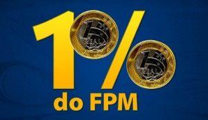 Relator e presidente antecipam votação do 1 por cento do FPM