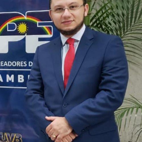Processo Legislativo Municipal será tema no 7º Congresso de Legislativos em Brasília-DF.