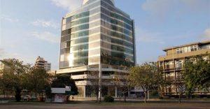 TCE promete verificar legalidade do vale-alimentação de vereadores de Florianópolis-SC