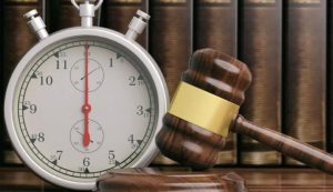 TCU aponta atrasos na implementação do Processo Judicial Eletrônico