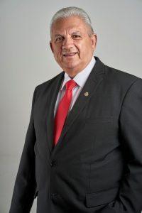 Ubiratan Figueiredo é eleito pelo jornal Folha como o melhor e mais atuante vereador de São Caetano do Sul-SP