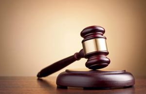 Justiça determina afastamento de servidores parentes de Prefeito de Balsas-MA