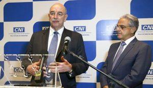 Ministério da Cidadania firma acordo de investimento de mais de 2 bilhões para qualificação de jovens