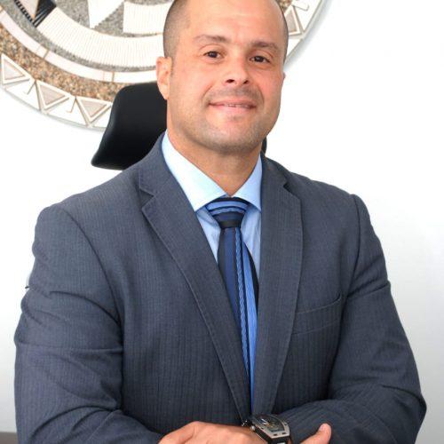 Advogado Danilo Falcão está confirmado no Encontro de Legislativos, que acontece de 11 a 13 de fevereiro em Brasília