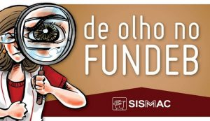 O Fundeb na agenda de urgências da educação