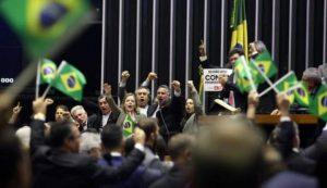 Ritmo de emendas pagas a parlamentares atingiu patamar recorde