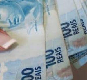 Governo anuncia bloqueio de 1 bilhão e 400 milhões no Orçamento