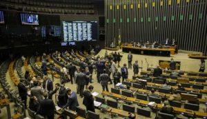 Governo agiliza liberação de emendas para aprovar reforma da Previdência