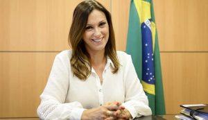 Ministério da Cidadania discute inclusão produtiva e social no setor de turismo