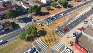 Gestão moderna regulariza contas públicas para investir no crescimento da cidade