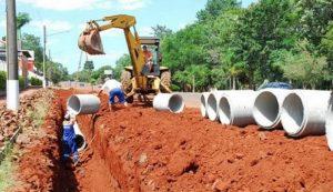 Cidades brasileiras terão acesso a R$ 487 milhões para investir em saneamento