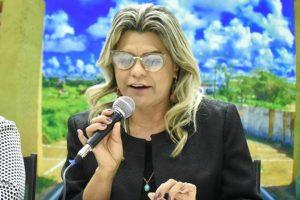 Fórum da Mulher Parlamentar UVB/PE debateu políticas públicas para as mulheres