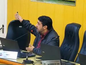 Licitações com transmissão ao vivo e online pode se tornar Lei Municipal-São Gabriel-RS
