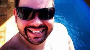 Vereador de Maricá-RJ morreu ao tentar defender o filho, diz polícia