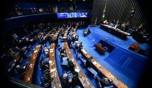 PEC que isenta remédios de impostos está na pauta do Plenário