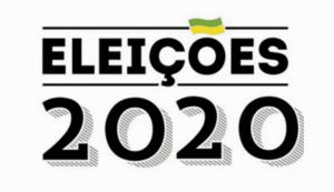Tribunal trabalha nas resoluções das Eleições Municipais de 2020