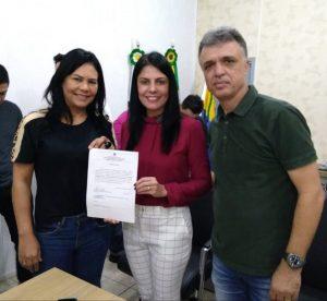 Cacoal-RO terá Casa de Acolhimento para Moradores de Rua.