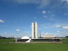 Frente Parlamentar Mista com atividade dentro da programação do congresso da UVB em Brasília.