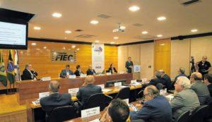 Cidades médias são foco de plano de desenvolvimento regional da União