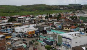 O desafio dos municípios de reverter alta do desemprego