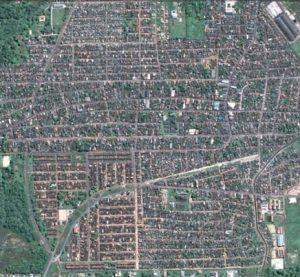 Municípios têm oportunidade de buscar recursos para financiar projetos de perímetros urbanos e modernização tecnológica