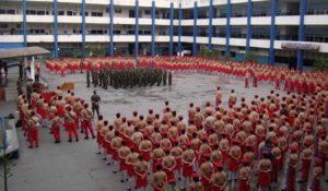 Estados e municípios têm até 27 de setembro para aderir ao modelo cívico-militar
