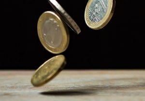 Governo deve liberar 3 bilhões do Orçamento para emendas