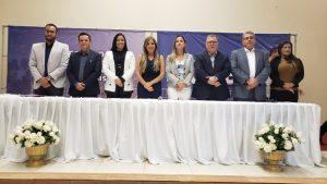 Serrinha-BA sediou grande Encontro de Vereadores