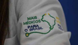 Mais Médicos: Brasileiros formados em medicina no exterior participam do Módulo de Alinhamento