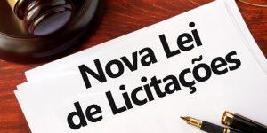 Lei de Licitações tem mais três emendas aprovadas